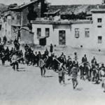 الإبادة الجماعية الأرمنية