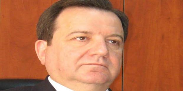 شهادة دولية: تركيا دولة معادية للمسيحية