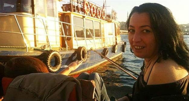 وفاة صحفية تركية في أرمينيا