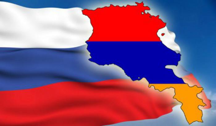 الخارجية الروسية: تعازينا لأسر ضحايا القتل الجماعي في كيومري الأرمنية