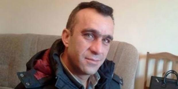 أرمينيا تحكم على تركي بالسجن 19 عاما بعد إدخاله 850 كلغ من الهيروين إلى البلاد