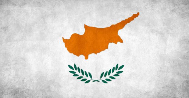1975: إعتراف قبرص رسميا بالإبادة الجماعية الأرمنية