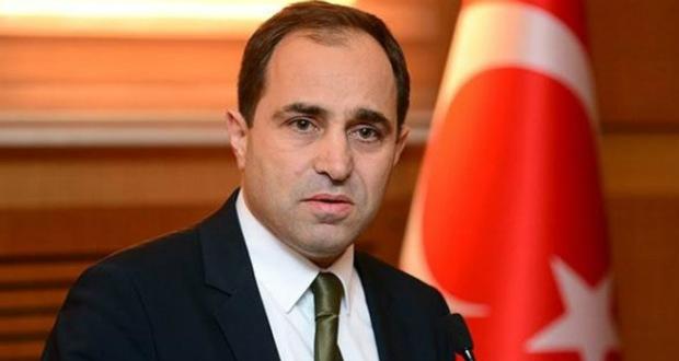 الخارجية التركية: أنقرة لن تشارك رسميا في مئوية أحداث 1915