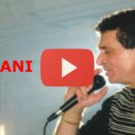بول بغدادليان - Yerani