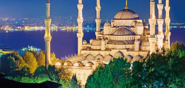تركيا تعيد 1.014 عقار للأرمن والأقليات الأخرى