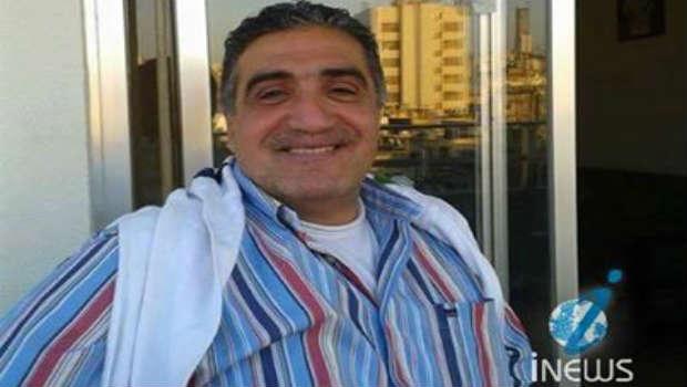 استشهاد أرمني آخر في سوريا (هاكوب كابريئليان) وجرح أثنان