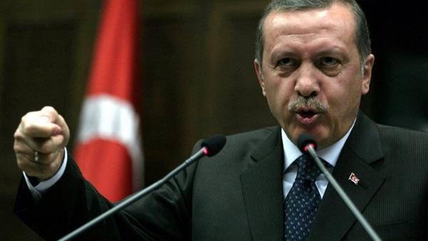 أردوغان: لن نبني علاقات مع أرمينيا دون إنسحابها الكامل من كاراباخ