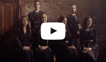 أغنية أرمينيا ليوروفيجن 2015: Don't Deny