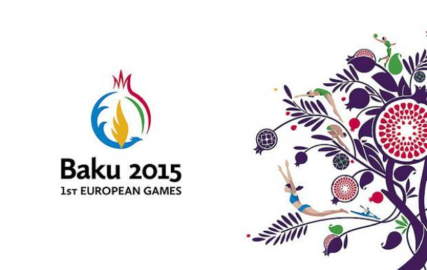 رغم النزاع .. أرمينيا تقرر المشاركة في دورة الألعاب الأوروبية في باكو