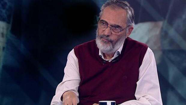 مستشار أوغلو: أشعر أنّي عثماني على الرغم من أنني أرمني