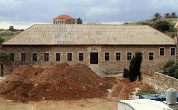 جبيل مستاءة… تاريخ الأرمن يُضرَب لأهداف تجارية