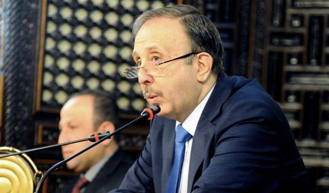 سوريا تقرر المشاركة في مئوية الإبادة الجماعية الأرمنية بوفد رفيع المستوى