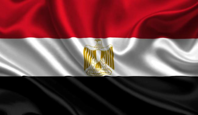 الوفد المصري.. أكبر ثاني وفد من حيث العدد مشارك في مئوية الإبادة