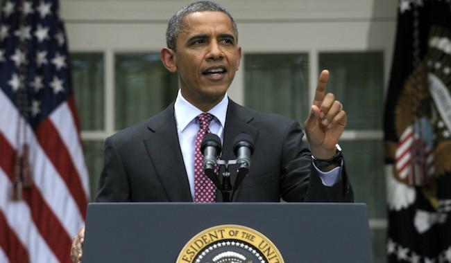 الأسباب الـ 10 التي تحتم على أوباما زيارة أرمينيا يوم 24 أبريل/نيسان