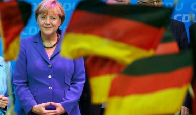 عاجل.. ألمانيا تقرر الإعتراف رسميا بالإبادة الجماعية الأرمنية