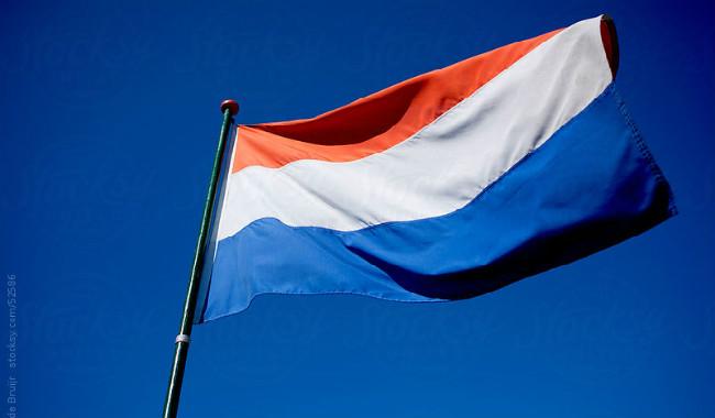 مطالبات هولندية بطرد تركيا من الأمم المتحدة لحين اعترافها بإلإبادة الأرمنية