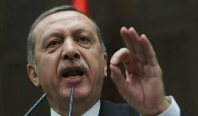 مصر لتركيا: اعترفوا بجريمتكم بحق الأرمن وكفاكم أكاذيب