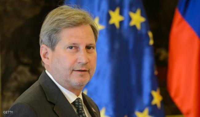 مسؤول أوروبي: الإبادة الأرمنية عقبة جديدة في طريق انضمام تركيا للاتحاد