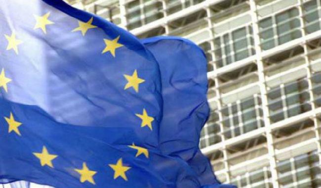 برلمانية أوروبية: على الأتراك والأرمن صياغة تاريخ مشترك