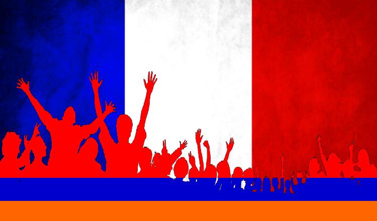 الأرمن في فرنسا