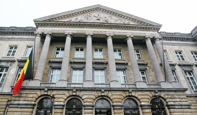 بلجيكا تستعد للإعتراف رسميا وللمرة الثانية بالإبادة الجماعية الأرمنية