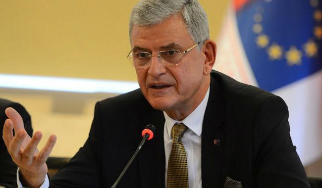 أنقرة تحذر الاتحاد الأوروبي من أي إشارة للإبادة الأرمنية في تقريرها القادم