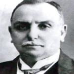 كريكور زوهراب (1861-1915)