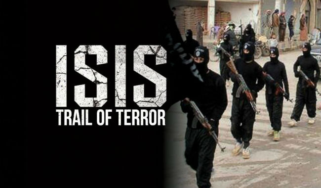 داعش يقتل آخر أرمني في عين العرب (كوباني) السورية