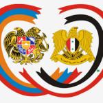 مجلس الأعمال السوري-الأرميني