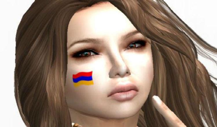 لا للأسماء الغير أرمنية.. بقلم: آرا سوفاليان