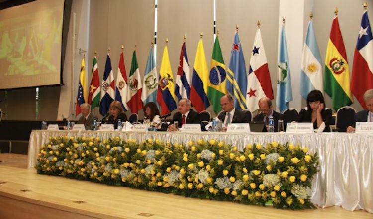 صفعة جديدة في وجه تركيا.. برلمان أمريكا اللاتينية يعترف رسميا بالإبادة