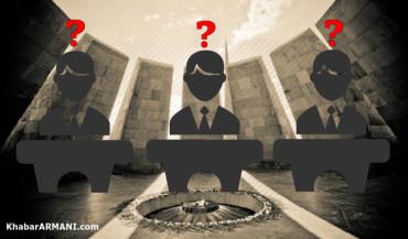 رؤساء ثلاث دول زارونا دون زيارة نصب شهدائنا.. فمن هم؟