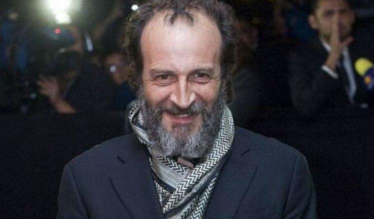 إختيار الممثل كاتشو لأداء دور الكاهن في الفيلم الجديد عن الإبادة الأرمنية