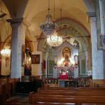 كاتدرائية الأربعين شهيد - حلب، سوريا