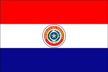 الباراغواي تعترف رسميا بالإبادة الجماعية الأرمنية