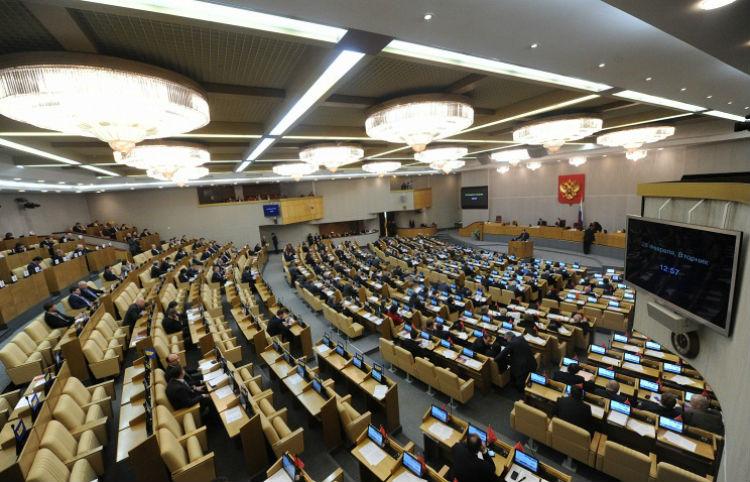 موسكو تبحث تجريم إنكار الإبادة الجماعية الأرمنية