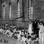 كانت آخر ناجية من الإبادة الجماعية: أراكسي تروي قصّتها قبيل وفاتها