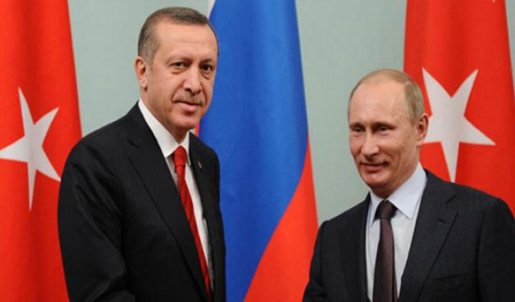 حرييت: الأرمن ورقة ضغط روسية ضد تركيا
