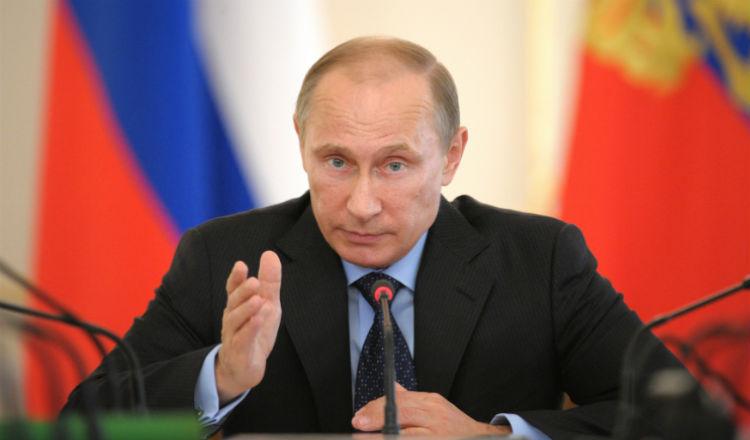 بوتين يدعو إلى وقف فوري لإطلاق النار بين أرمينيا وأذربيجان
