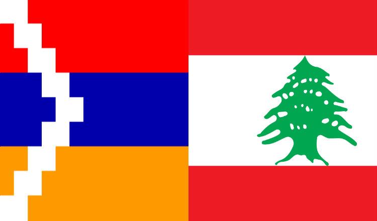 مشكلة جديدة أمام لبنان في قمّة اسطنبول.. إقليم كاراباخ