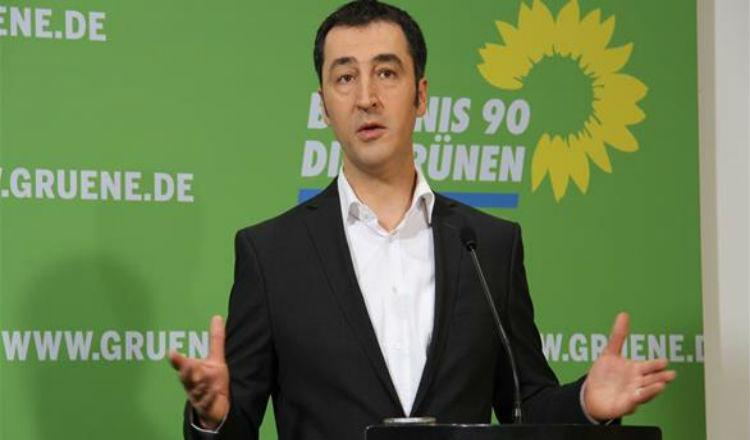 سياسي ألماني يتلقى تهديدات بالقتل بعد قرار الإبادة الجماعية الأرمنية