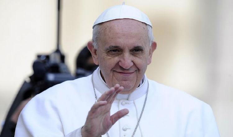 البابا فرنسيس: بعد أيام أذهب لأداء فريضة الحج في أرمينيا