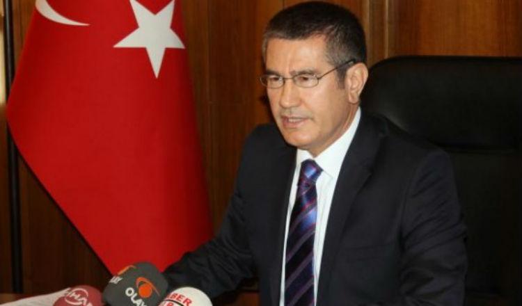 تركيا: تصريحات البابا عن عن أحداث 1915 تعكس عقليتة الصليبية