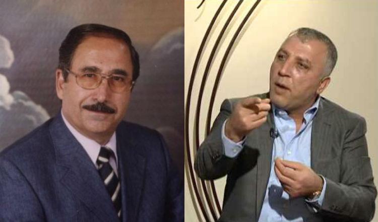 الأرمن والأزمة السورية.. بقلم: كيراكوس قيومجيان