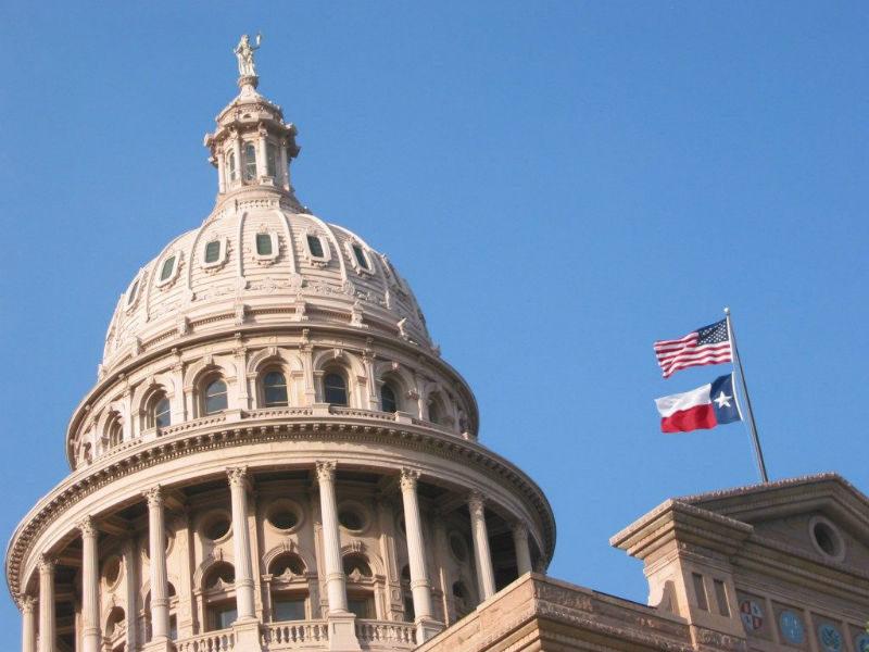 تيكساس تعترف رسميا بالإبادة الجماعية الأرمنية
