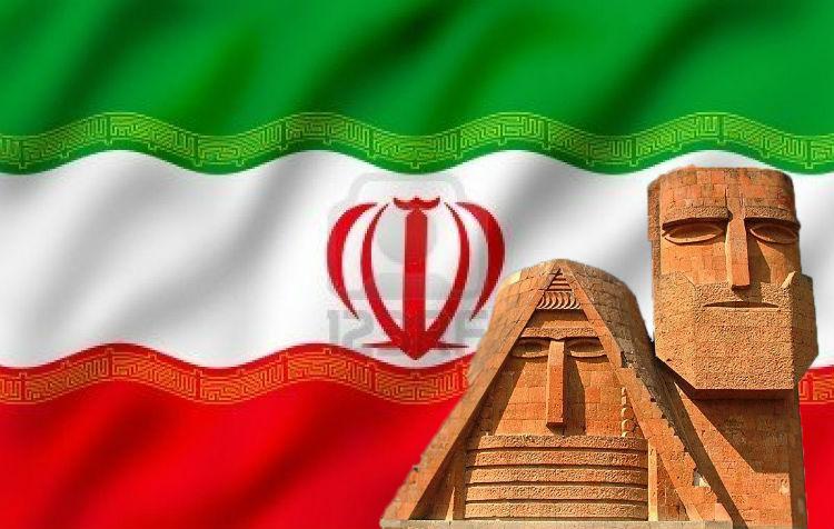 إقليم كاراباخ.. والعلاقة الإيرانية الأرمنية