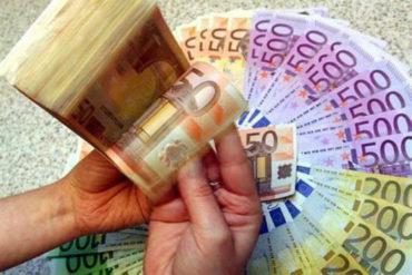 مساعدات بقيمة 100 ألف يورو من صندوق عموم الأرمن في فرنسا لأرمن سوريا
