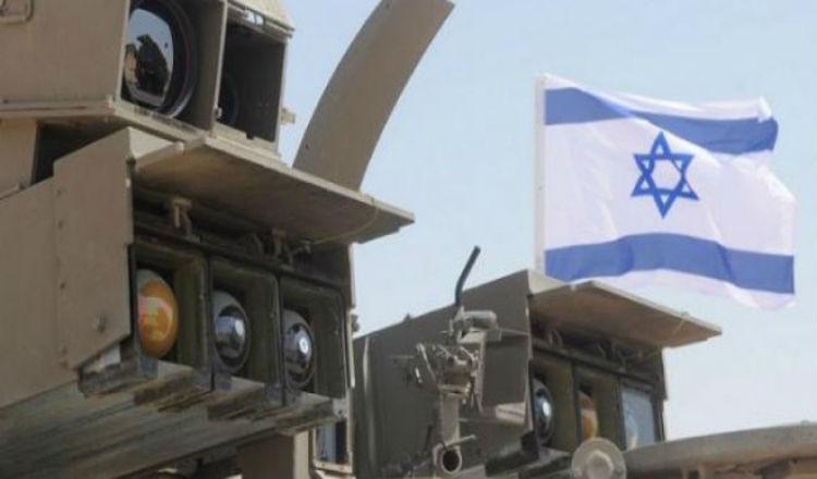 إسرائيل تعترف: صواريخنا استخدمتها أذربيجان في كاراباخ