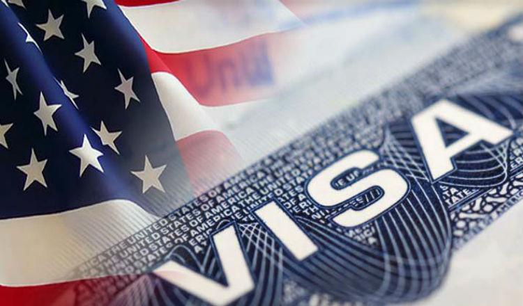 واشنطن تعدل شروط منح التأشيرة لمواطني ست دول بينهم سوريا