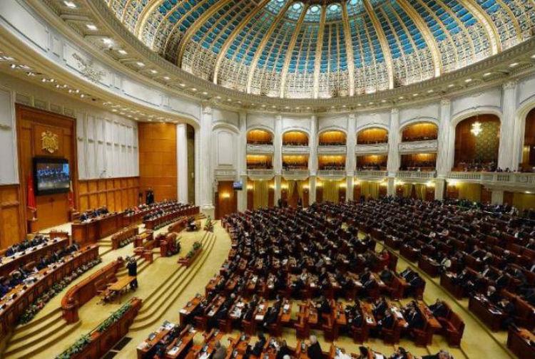 رومانيا تتحضر للإعتراف رسميا بالإبادة الجماعية الأرمنية